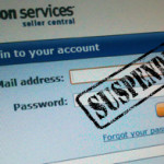 How My Suspended Amazon Account Ruined My Life