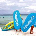 How Amazon Banned My Havaianas Business