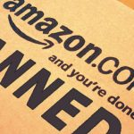How Amazon Destroyed My Business