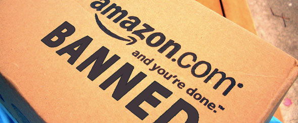 how to delete books from amazon account