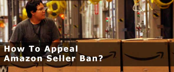 appeal-amazon-seller-ban