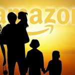 Did Amazon Ever Suspend A Family Member Of Yours? Your Seller or Buyer Account Might Be At Risk