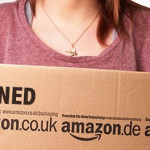 How My Business On Amazon Got Banned And Left Me With Nothing
