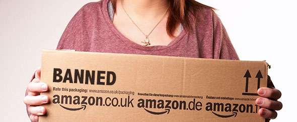 amazon-pacel-banned