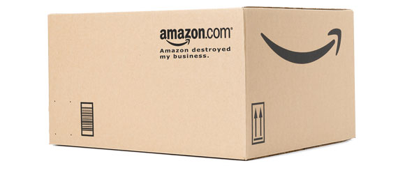 amazon-destroyed-my-business