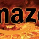 How Amazon Changed My Entire Life